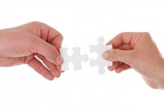 Se cauta parteneri pentru Masura 2.1 – Europa pentru Cetateni