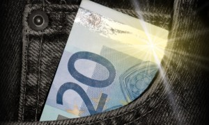 Afaceri frauduloase din fonduri europene la Roman