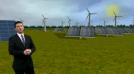 Investitiile in energia verde facute deja nu au efectele asteptate