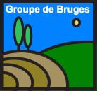 Politica Agricola Comuna – dupa 2013 – inovatie sau rezistenta la schimbare