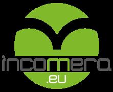 logo_incomera_eu.png