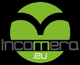 INCOMERA 2015: Fonduri nerambursabile pentru IMM-uri pentru dezvoltarea de produse si procese inovatoare