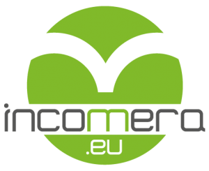 logo_incomera_eu
