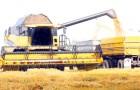 Proiectele de agricultura vor putea fi cofinantate si de IFN-uri pe schema 2014-2020