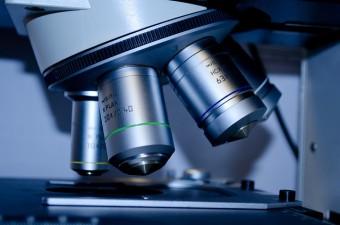 POC Actiunea 1.1.4 – Atragerea de personal cu competente avansate din strainatate pentru consolidarea capacitatii CD 2014-2020