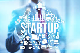 Cercetare: Practici de marketing utilizate de start-up-urile din Romania