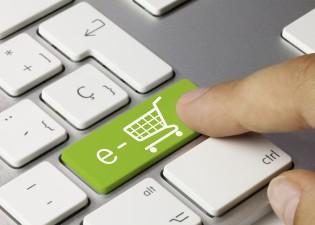 POC Actiunea 2.2.2 –  Sprijinirea utilizarii TIC pentru dezvoltarea afacerilor, in special a cadrului de derulare a comertului electronic 2014-2020
