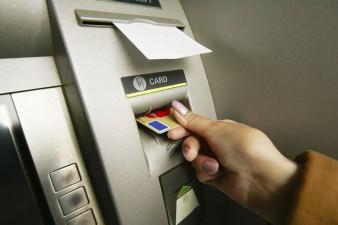 Ancheta privind disparitia banilor din conturile deschise la o banca