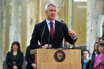 Teodorovici: Vom modifica schema de ajutor de stat pentru un acces mai simplu la finantare