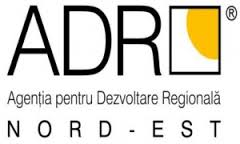 Vasile Asandei a preluat conducerea ADR Nord-Est