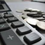 bani-taxa-mediu