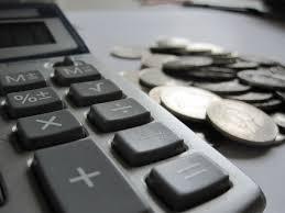 Studiu BERD: Principalele probleme pentru afacerile din Romania sunt cauzate de administrarea taxelor si de coruptie