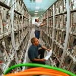 cluster-internet