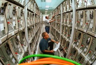 POC Actiunea 2.2.1 – Sprijinirea cresterii valorii adaugate generate de sectorul TIC si a inovarii in domeniu prin dezvoltarea de clustere 2014-2020