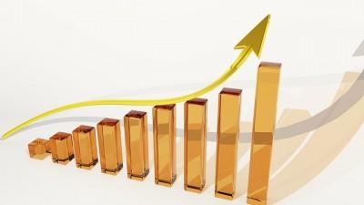 Crestere de 9% a creditarii in agricultura pentru decembrie 2014