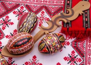 Au fost anuntate proiectele culturale ale asociatiilor obstesti finantate din bugetul de stat pe 2015