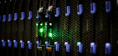 POC Actiunea 2.3.2 – Asigurarea securitatii cibernetice a sistemelor TIC si a retelelor informatice 2014-2020