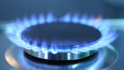 Subventii diferentiate la consumul de gaze – cei bogati mai avantajati