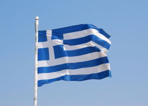 Orasul Milos din Grecia cauta parteneri pentru un proiect in domeniul apelor termale