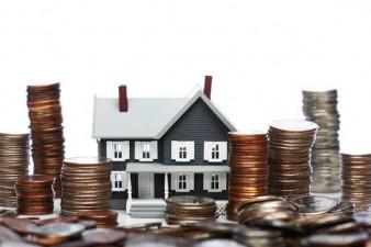 CEC Bank ofera 735 milioane de lei pentru Programul Prima Casa