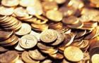 BNR: Investitiile straine directe au scazut cu aproape 11% in 2014