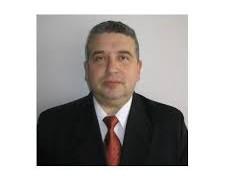 INTERVIU Radu Horia Dorcioman, consultant OTP Consulting Romania: Autoritatile ar trebui sa elaboreze ghiduri cat mai simple