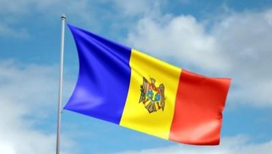 Ce conditii trebuie sa indeplineasca Republica Moldova pentru a primi din nou finantare de la UE
