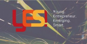 yes-programme