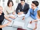 """POCU: Ghidul Solicitantului Conditii Specifice """"Sistem de educatie si formare profesionala corelat cu nevoile si tendintele pietei muncii"""""""
