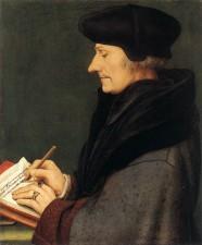 Cerere specifica de propuneri Carta Erasmus pentru invatamantul superior in perioada 2014-2020