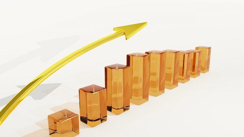 BT lanseaza pentru IMM-uri un pachet cu operatiuni nelimitate pentru tranzactiile online