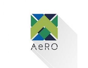 Eveniment deschidere oficiala – listare Bittnet Systems pe AeRO