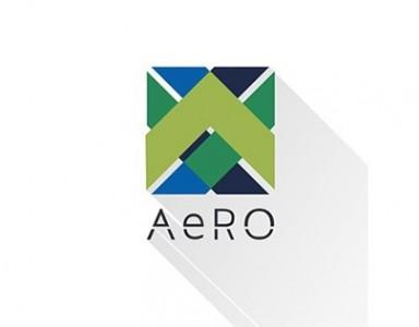 aero-bvb.jpg
