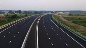 autostrada_bucuresti_ploiesti_1_web_81090200