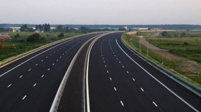 Autostrada Iasi – Targu Mures consuma bani fara ca lucrarile sa fi inceput