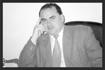Profesorul universitar si bloggerul Finantare.ro, Tiberiu Brailean, a incetat din viata