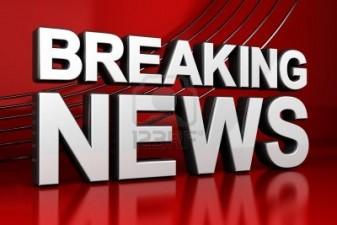 BREAKING NEWS: Noul ministru al fondurilor europene va fi Marius Nica