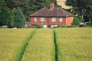 Fermierii vor primi mai usor finantare printr-un instrument de garantare conceput de catre Comisia Europeana si BEI