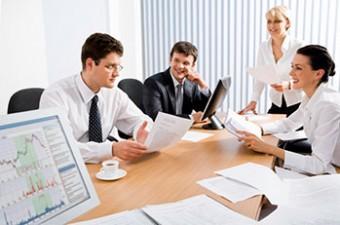 (P) Vrei sa castigi mai multi bani din proiecte in alocarea financiara 2014-2020? Vino la cursul autorizat Evaluator de proiecte! – Euro Personal