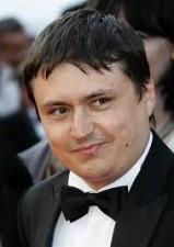 Concursul de proiecte CNC i-a adus regizorului Cristian Mungiu o finantare de 1.910.000 de lei