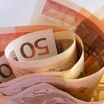 ajutor de stat-investitii