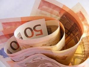Comisia Europeana a intrerupt pentru moment rambursarile pe mai multe programe