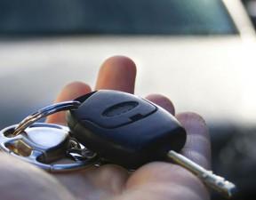 Prima de 10.000 de euro starneste interesul pentru masinile electrice