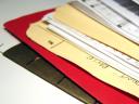 Creditul furnizor – principalul mod de finantare pentru firme. in ce domenii se fac afaceri pe banii clientilor