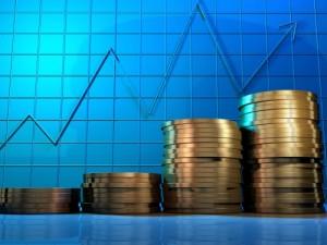 Fondurile de investitii ale Romaniei – cele mai mici investitii in actiuni din Europa
