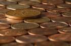 Creditarea sectorului privat a atins cota de avarie de 30% din PIB