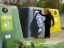 Se lanseaza in dezbatere publica Ghidul Compost, care vizeaza gestionarea deseurilor biodegradabile in propriile gospodarii
