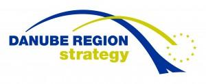 Danube_Strategy