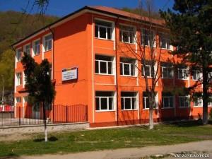 Proiectul de reabilitare al scolilor speciale din Iasi participa la competitia Regiostars 2015