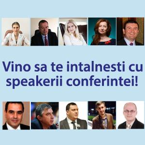 afaceri.ro Vaslui speakeri conferinta